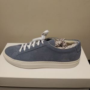 Brand new Common Projects Achilles Low